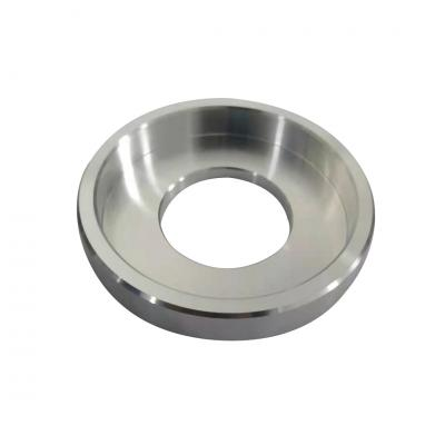 Manufacturer Of Stainless Steel Turned Parts